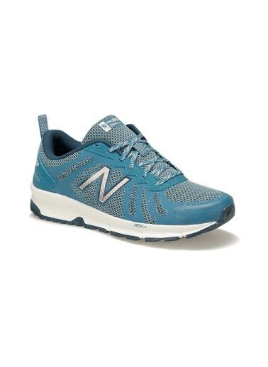 New Balance Koşu Ayakkabısı Gri